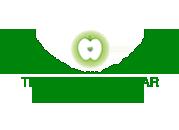 The Cardiovascular Care Group