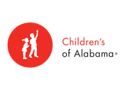Children's of Alabama