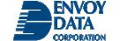 Envoy Data