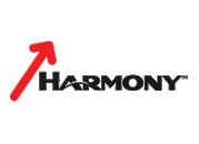 Harmony Gold Mining Company