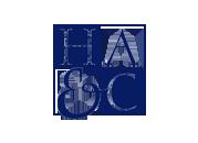 Hancock Askew