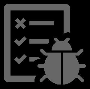 Free IoT Security IoT-mini 3