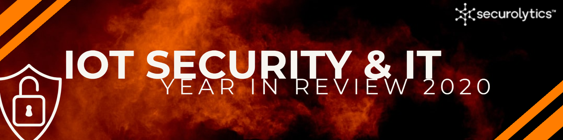 IoT Security 2020 Year in Review
