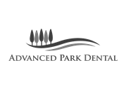 AdvParkDental copy