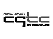 CQTC copy