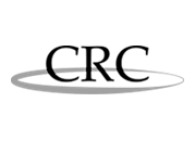 CRC copy