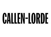 CallenLorde copy