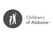 ChildrensOfAlabama copy