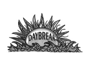 Datbreak copy