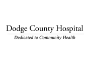 DodgeCountyHospital copy