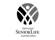 EpiscopalSeniorLife copy