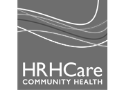 HRHCare copy