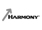 Harmony copy