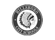 HillsboroCitySchools copy