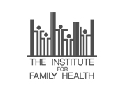 InstituteFamHealth