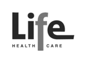 LifeHealthCare copy