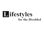 LifestylesDisabled copy