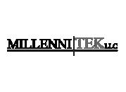 MillenniTEK copy