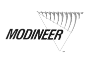 Modineer copy