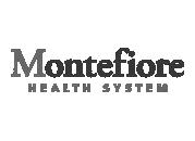Montefiore copy