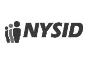 NYSID copy