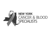 NyCancerBloodSpecialists copy