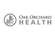 OakOrchardHealth copy