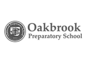 OakbrookPrepSchool copy