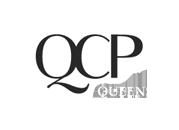 QCP copy