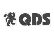 QDS copy