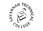 SavannahTech copy
