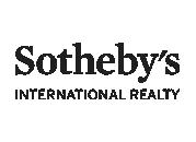 Sothebys copy