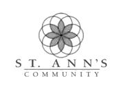 StAnns copy