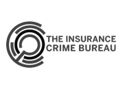 TheInsuranceCrimeBureau copy