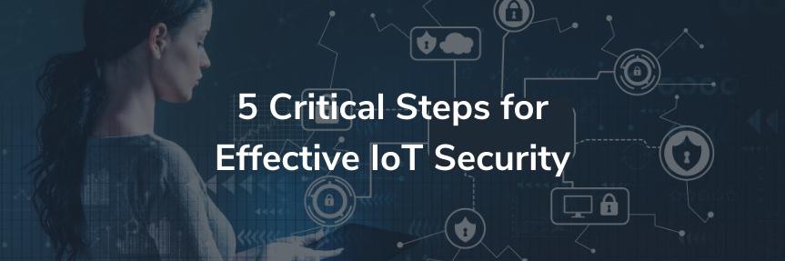 Effective-IoT-Security